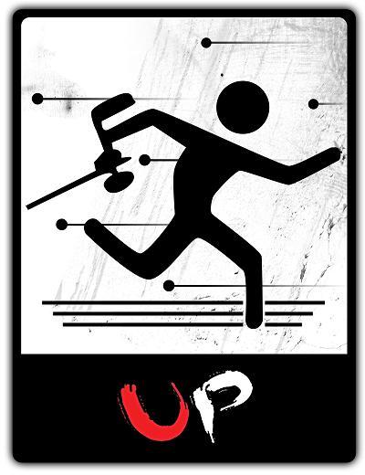 UtopiaPaintball_logo